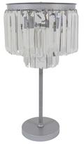 Surya Luana Table Lamp