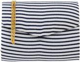 COMPAÑIA FANTASTICA Handbags