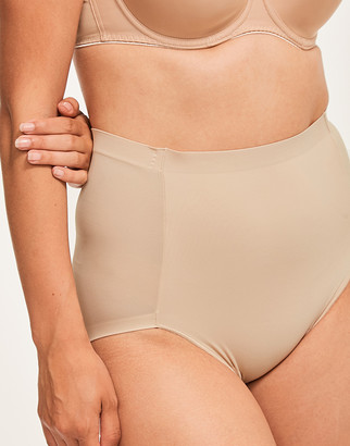 Maidenform Cover Your Bases Shaping Brief