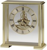 Howard Miller 645-622 Fairview Table Clock by