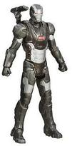 Marvel Avengers All Stars War Machine Figure