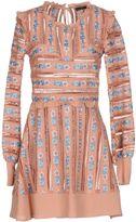 For Love & Lemons Short dresses - Item 34753523