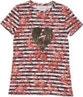 Gucci T-shirts - Item 12048697