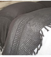 Pom Pom at Home Crochet Flat Sheet