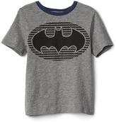 Gap babyGap | DC superhero cape tee