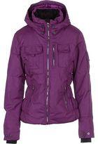 Obermeyer Leighton Jacket - Women's