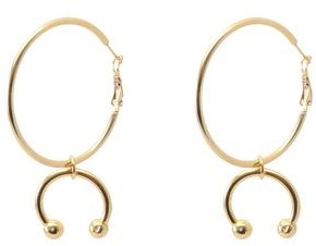 Gogo Philip Earrings