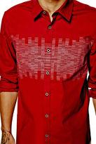 G by Guess GByGUESS Men's Krastio Shirt
