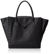 Loeffler Randall Work Tote Shoulder Bag