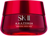 SK-II R.N.A. Radical New Age Power 50g