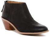 Kelsi Dagger Brooklyn Kaiden Ankle Boot