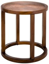 Safavieh Couture Lowell End Table
