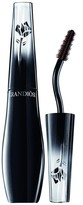 Lancôme Grandiôse Mascara - Brown