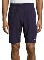 Fila Two-Pocket Shorts