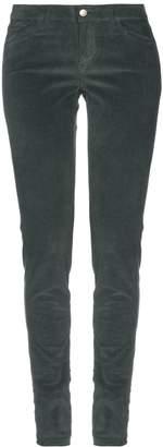 Roy Rogers ROŸ ROGER'S Casual pants - Item 13351894MQ