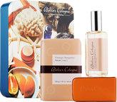 Atelier Cologne Orange Sanguine Duo Gift Set