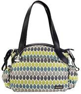 Kalencom Diaper Bag - Bellisima Feathers