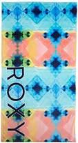 Roxy Women's Hazy Tote multi-coloured