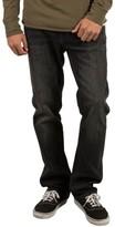 Volcom Men's Kinkade Tapered Leg Jeans
