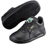 Puma GV Special Kids Sneakers