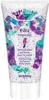 Sisley Paris Sisley-Paris Eau Tropicale Moisturizing Perfumed Body Lotion, 5.0 oz.