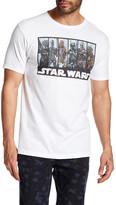 Fifth Sun Star Wars Guild Tee