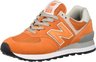New Balance Men's 574 V2 Core Sneaker