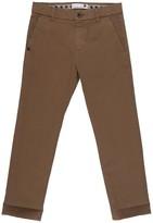 Hitch-Hiker Hitch Hiker Casual pants