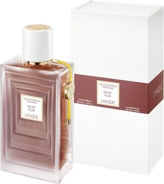 Lalique Velvet Plum Eau de Parfum (100ml)