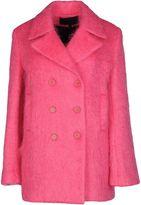 American Retro Coats