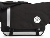 Crumpler The Barney Rustle Messenger Bag
