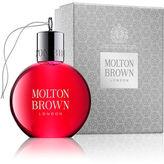 Molton Brown Festive Bauble Ornament