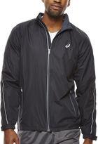Asics Windwear Jacket