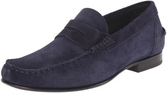 To Boot Men's Cromwell