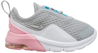 Nike Air Max Motion 2 Sneaker (Baby & Toddler)