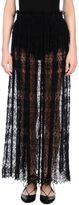 Ermanno Scervino Long skirts