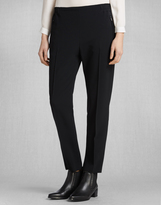Belstaff Baines Trousers Black