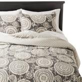 Threshold Suzani Comforter Set