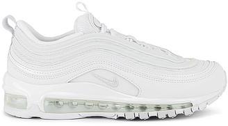 Nike 97 ESS Sneaker