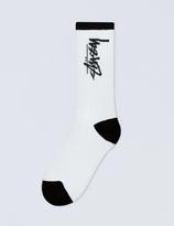 Stussy Stock Socks