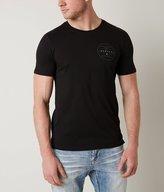 Hurley Nexus T-Shirt