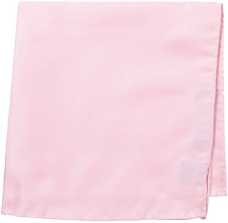 Countess Mara Men's For Every Occasion Solid Pocket Square