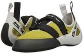 Five Ten Gambit VCS Men's Shoes