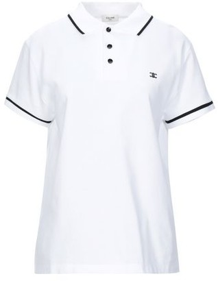 Celine Polo shirt