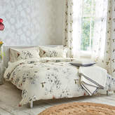 Harlequin Amazilia Linen Duvet Cover - Double