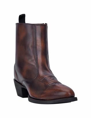 Laredo Men Fletcher 62074 Boot Tan