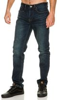 Billabong Outsider Denim