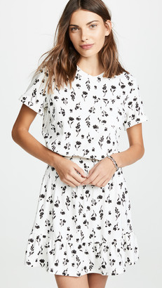 Parker Weekend Sara Dress