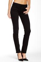 J Brand Jude Slim Straight Leg Jean