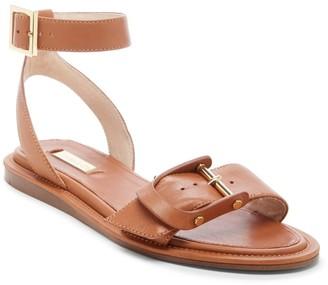 Louise et Cie Benue Ankle Strap Sandal